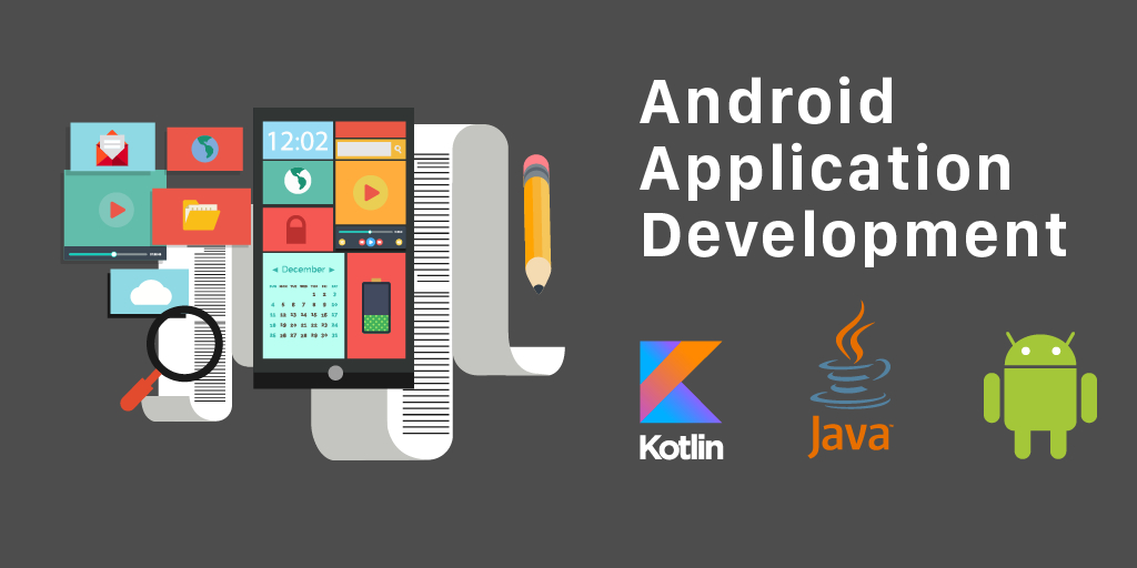 Course android app development mediumbanner