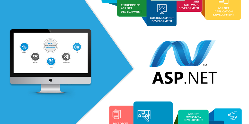 Asp Net Banners Silver Gold Banners