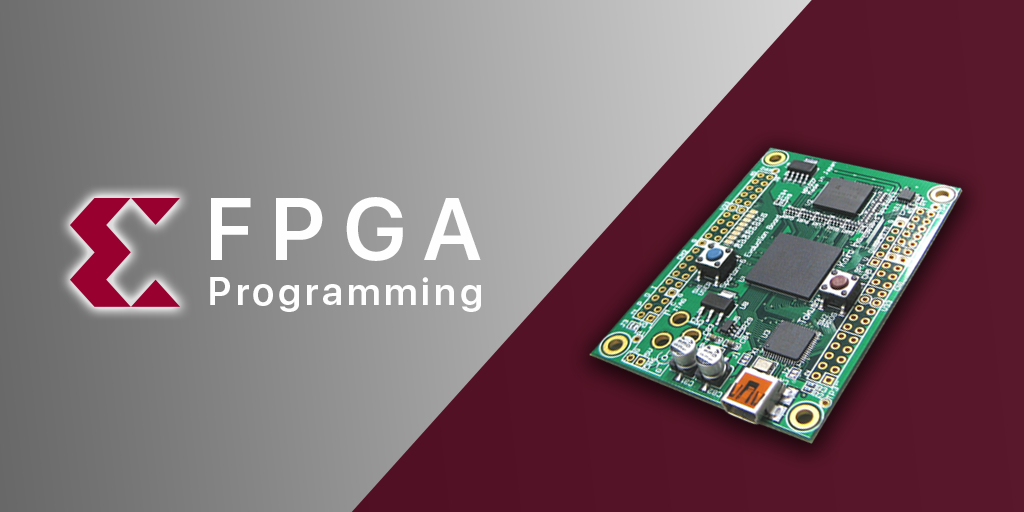 Best FPGA Course in Karachi, Pakistan | Programming | Appxone