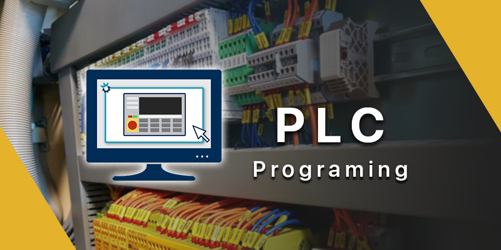 Best PLC Course in Karachi, Pakistan   PLC, Programming   Appxone