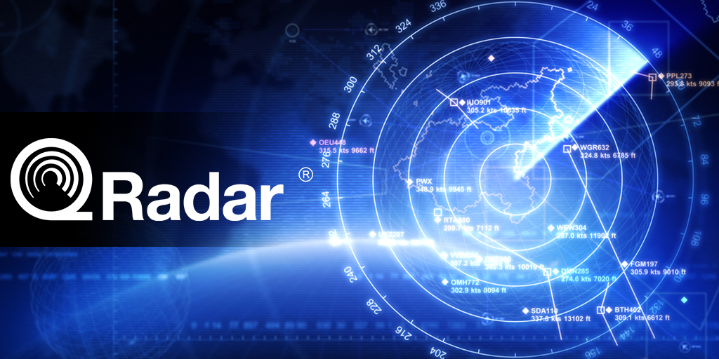 Best QRadar Course in Karachi, Pakistan | SOC, Security